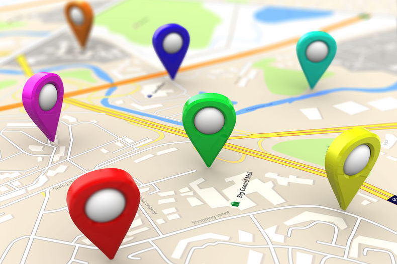 The Rise of the Multi-Location Franchise Owner: How to Hire Your Best Team | Hireology