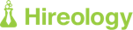 hireology-logo-full-green