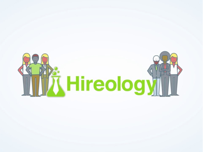 hireology-featured-video-cover-youtube