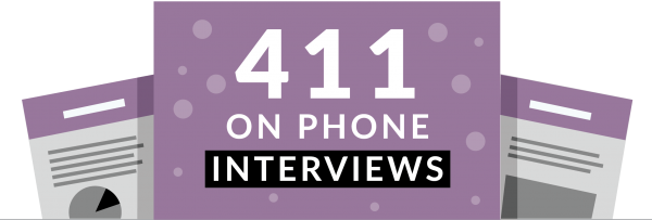 411_phone_Interviews_mini_2017