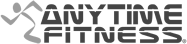 B_W_Anytime_Fitness_logo