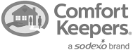 B_W_Comfort_Keepers_logo-compress