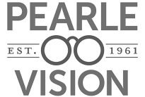 B_W_Pearle_Vision_logo-Compress
