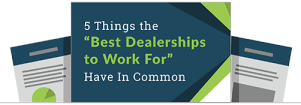 Best_Dealerships_Work_For