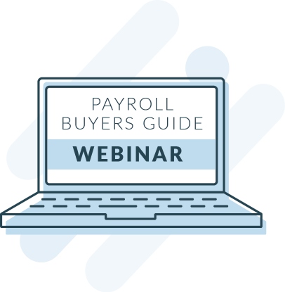 Buyer_Guide_Webinar