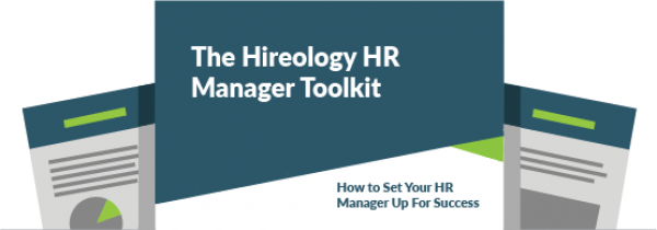 HR-Manager-Toolkit_Mini_eBook