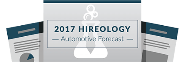 Hiring_Forecast_mini_ebook_2017
