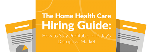 Home_Health_Disruptors_Mini