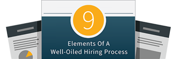 Mini_9_elements_hiring_process_2017.pngnoresizeampt1487704697566ampwidth400ampheight136ampnameMini_9_elements_hiring_process_2017
