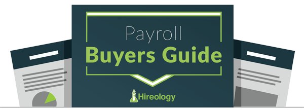 Mini_Payroll_Buyers_2017
