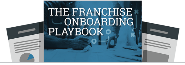 Mini_ebook_Onboarding_2016