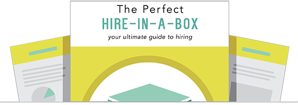 Mini_ebook_new_hire-in-a-box_2016