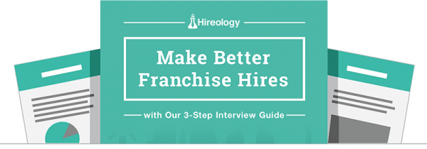 Mini_ebook_nugget_make_better_franchise_hires_2016.pngt1487704697566ampwidth671ampheight236ampnameMini_ebook_nugget_make_better_franchise_hires_2016