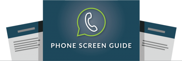 Phone_Screen_Guide_mini_ebook