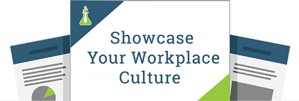Showcase_Your_Culture_mini_2016.pngt1487704697566ampwidth500ampnameShowcase_Your_Culture_mini_2016