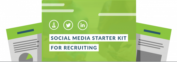Social Media Starter Kit_Mini eBook