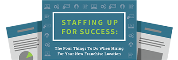 Staffing_success_mini_ebook
