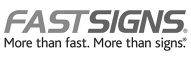 hireology-fast-signs