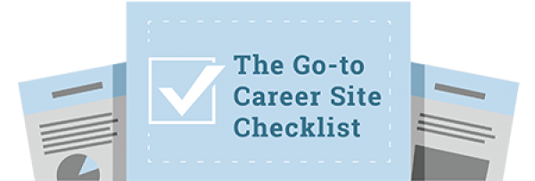 mini_career_site_checklist