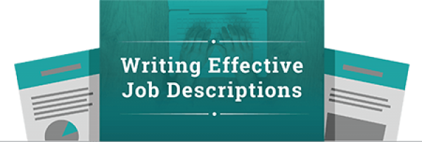 mini_guide_writing_effective_job_descriptions