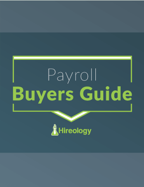 payroll-buyers-guide-cover-img