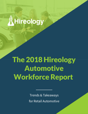 the-2018-hireology-automotive-workforce-report-cover